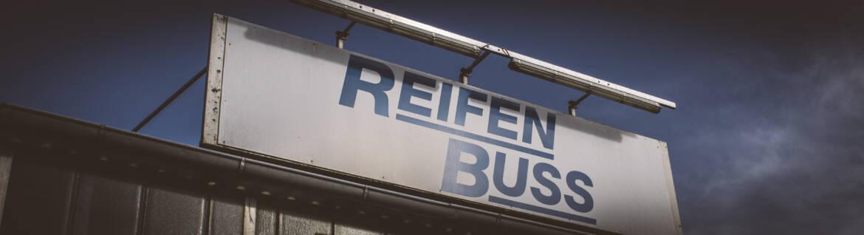 ReifenBuss-Schild.jpg