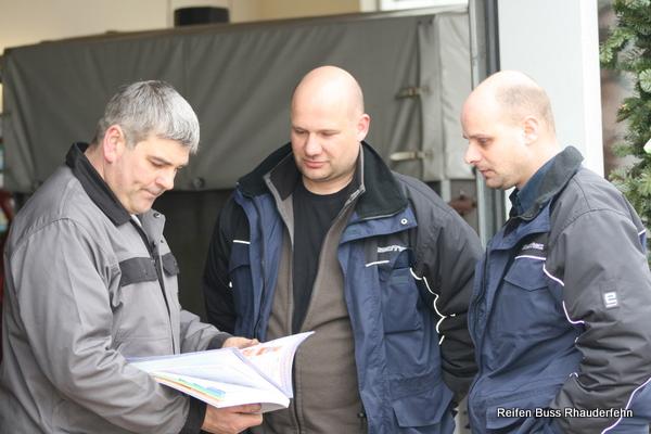 neueroeffnung2010-1.jpg